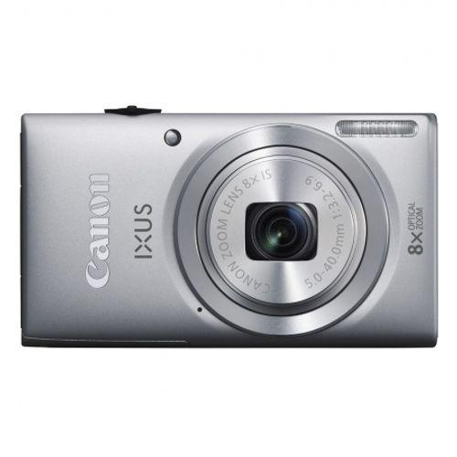 canon-ixus-135-hs-argintiu-16-mpx-zoom-optic-8x-wi-fi-25370