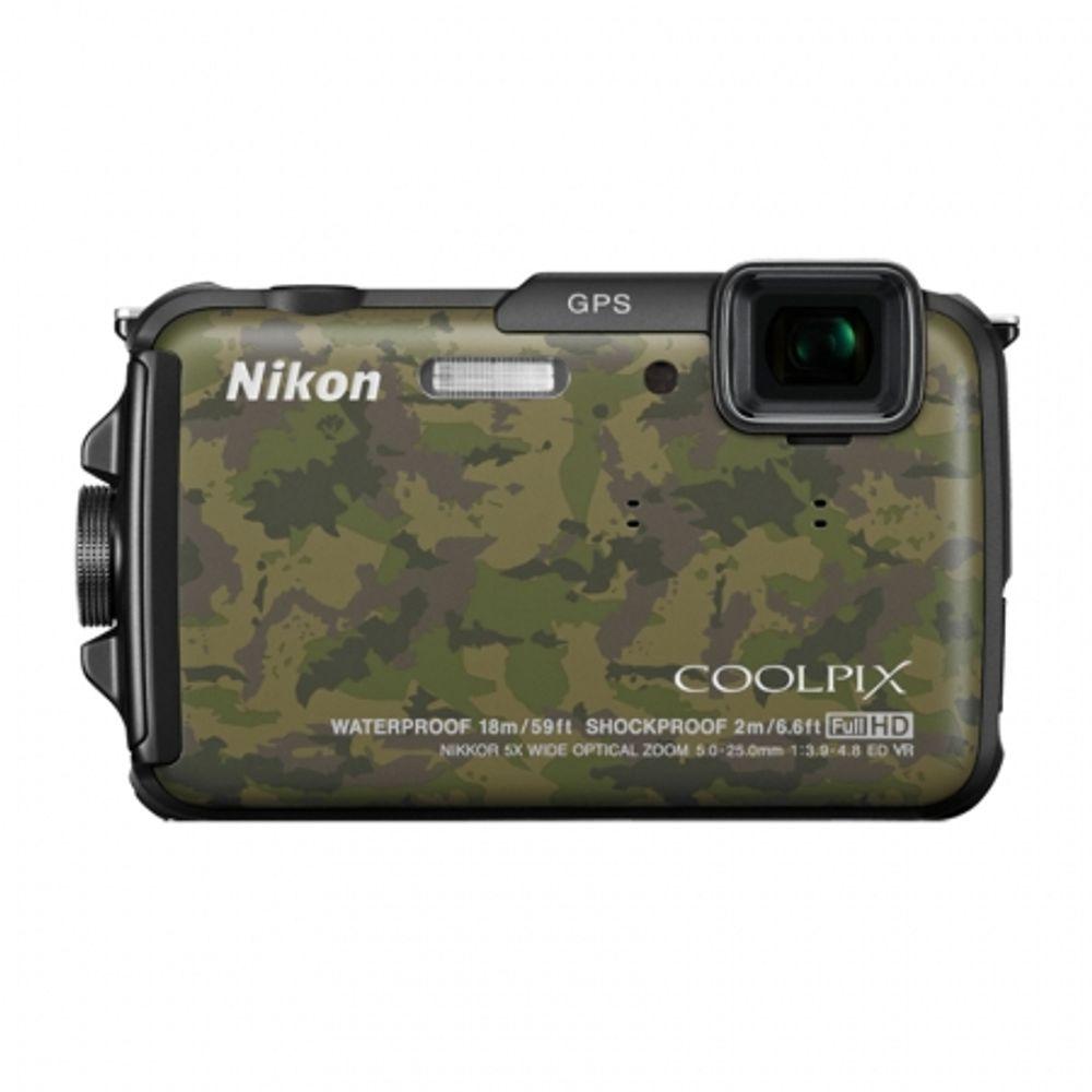 nikon-coolpix-aw110-camuflaj-aparat-foto-subacvatic-16-mpx-wi-fi-25385