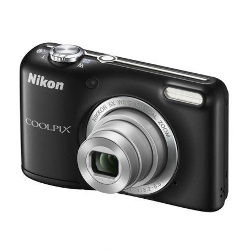 nikon-coolpix-l27-negru-25386-1