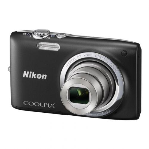 nikon-coolpix-s2700-negru-25392-2