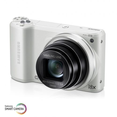 samsung-wb250f-alb-14-2-mpx--zoom-optic-18x-25466