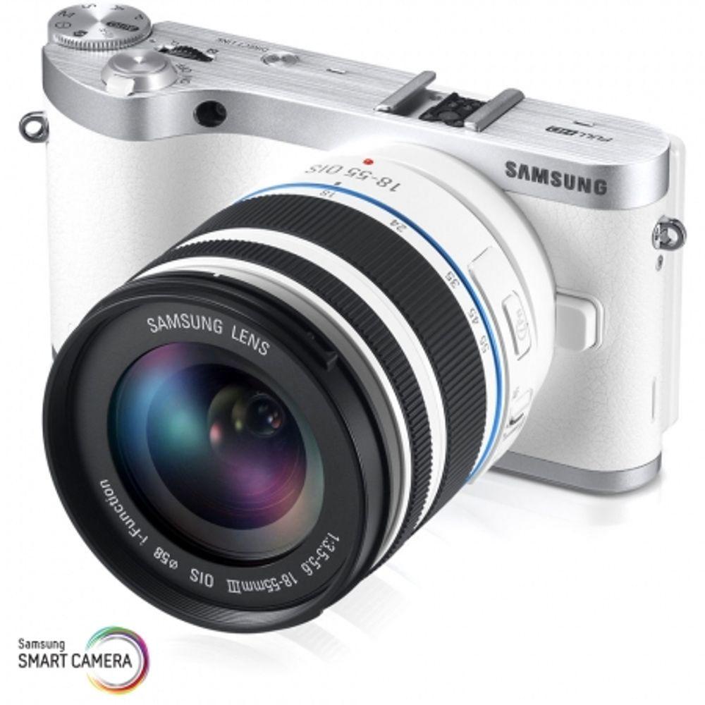 samsung-nx300-alb-kit-18-55mm-f-3-5-5-6-ois-25467