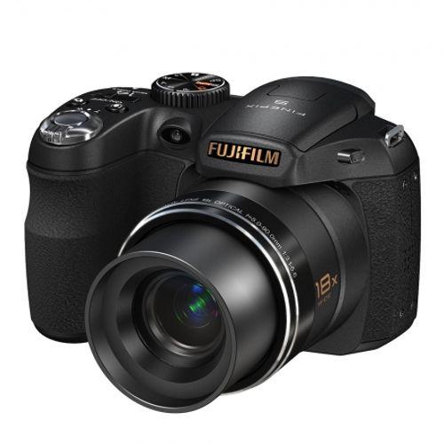 fuji-finepix-s2800-14mpx-zoom-optic-18x-filmare-hd-25534