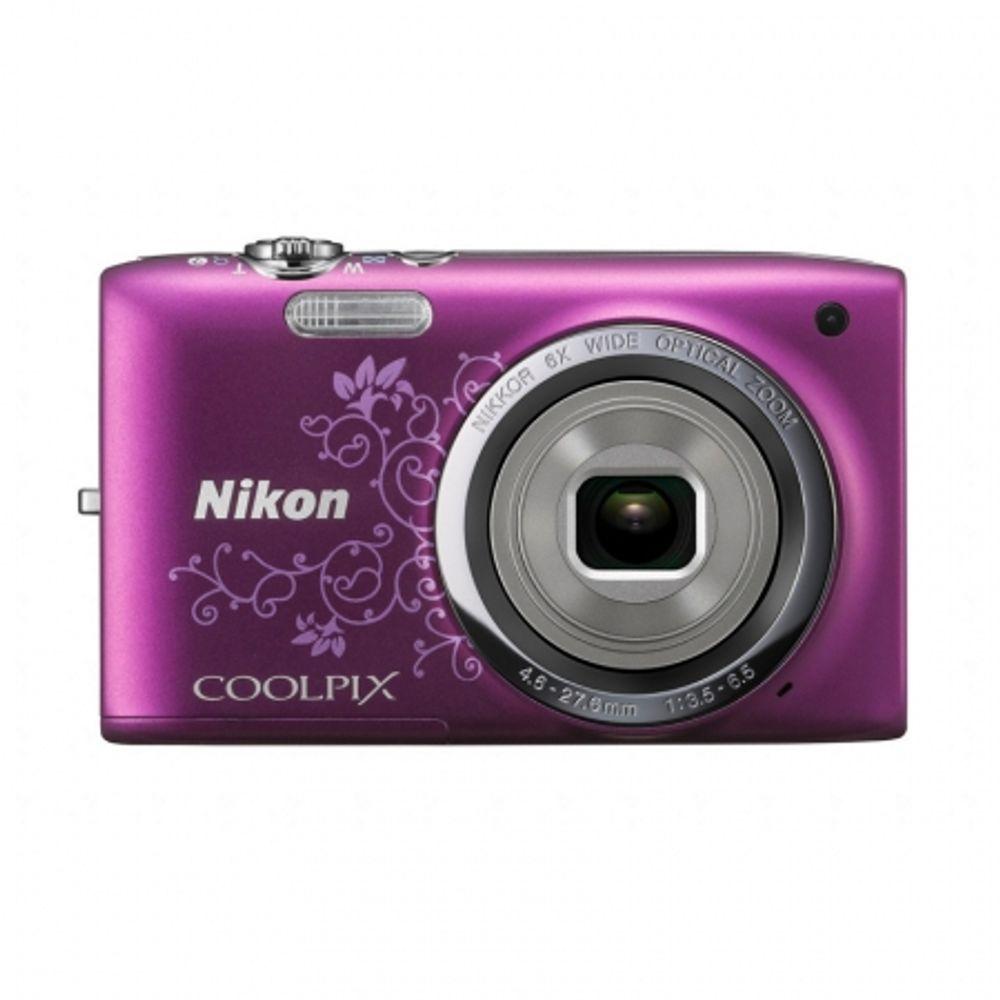 nikon-coolpix-s2700-purple-lineart-25564