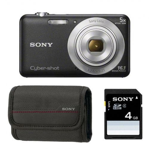 sony-dsc-w710-negru-aparat-foto-card-4gb-geanta-lcsbdg-25578
