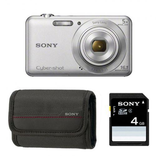 sony-dsc-w710-argintiu-aparat-foto-card-4gb-geanta-lcsbdg-25579