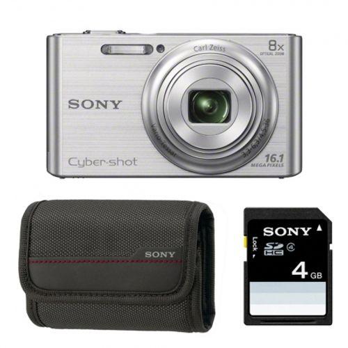 sony-dsc-w730-aparat-foto-argintiu-card-4gb-geanta-lcsbdg-25582