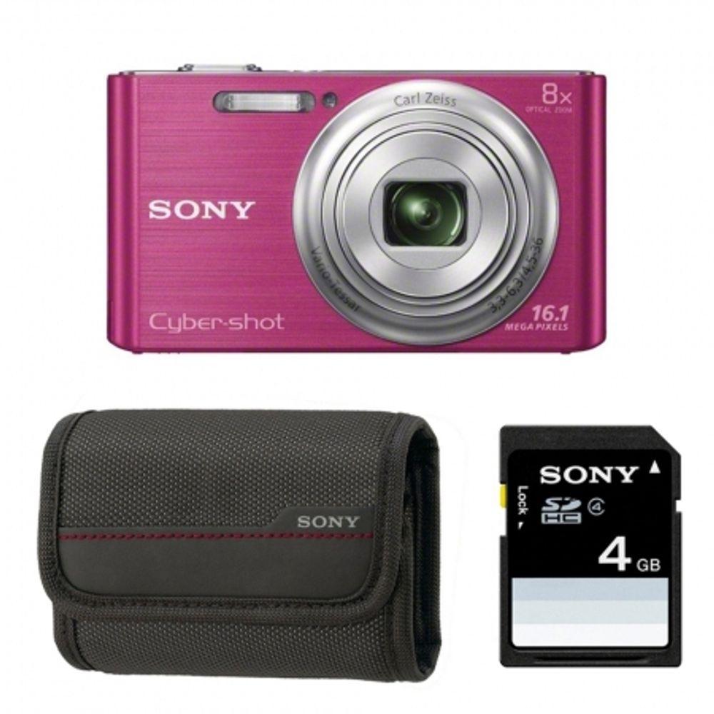 sony-dsc-w730-aparat-foto-roz-card-4gb-geanta-lcsbdg-25583