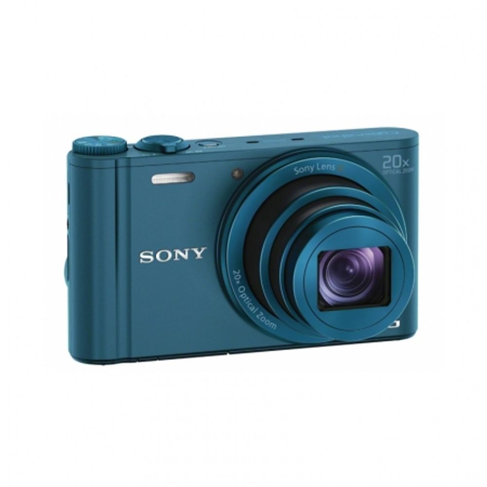 sony-dsc-wx300l-albastru-cmos-18m-hd1080-wifi-25594