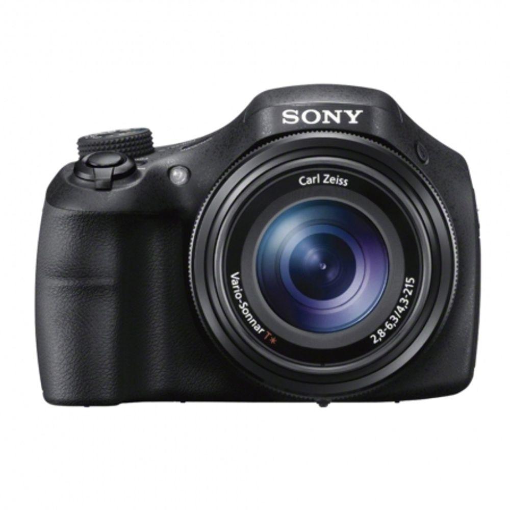 sony-dsc-hx300-aparat-foto-20mpx--zoom-optic-50x--ois--filmare-fullhd-25606-730