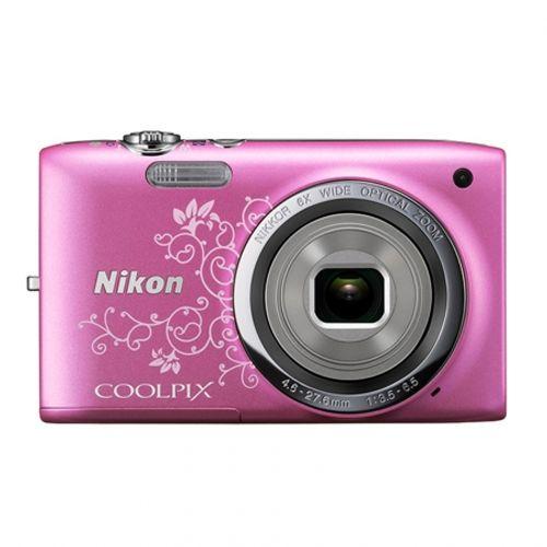 nikon-coolpix-s2700-roz-25608
