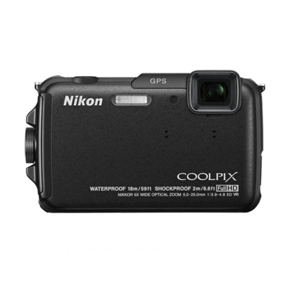 nikon-coolpix-aw110-negru-aparat-foto-subacvatic-16-mpx-wi-fi-25610