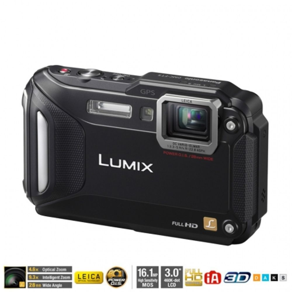 panasonic-lumix-dmc-ft5-negru-aparat-foto-subacvatic-25696