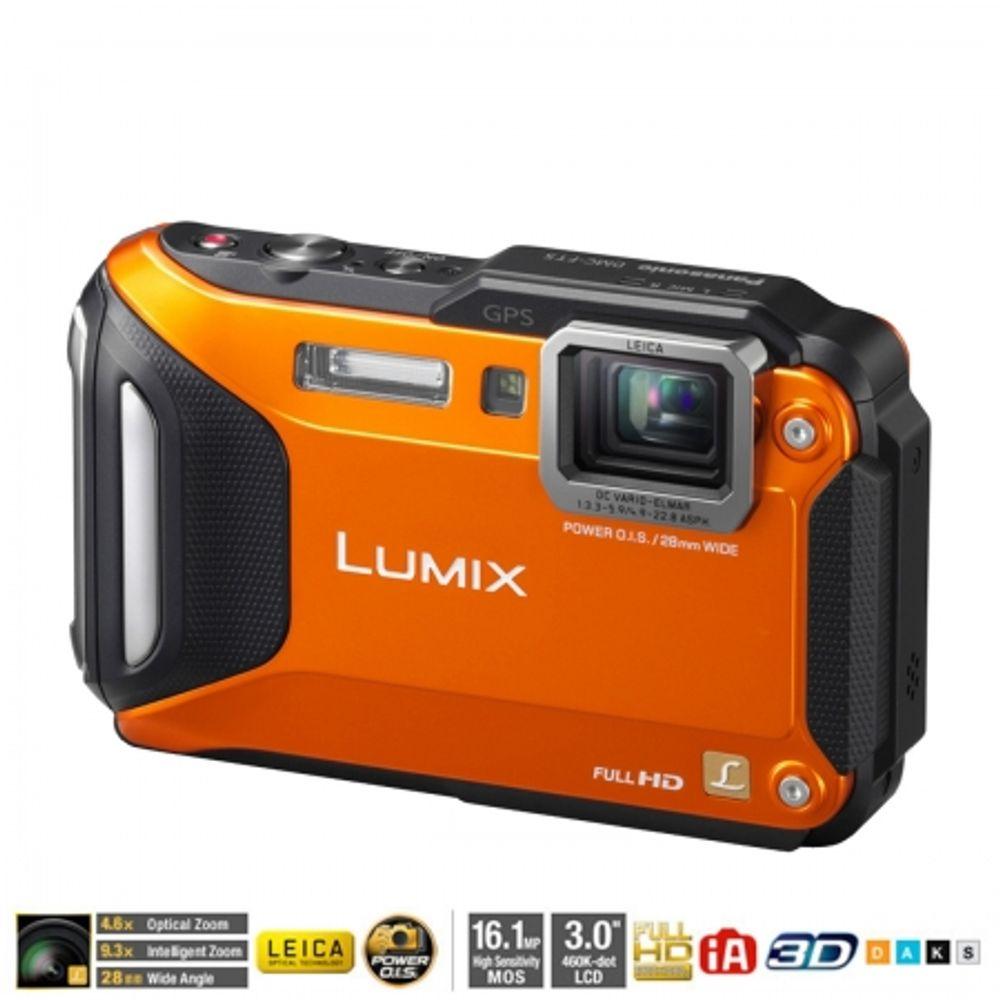 panasonic-lumix-dmc-ft5d-portocaliu-aparat-foto-subacvatic-25698