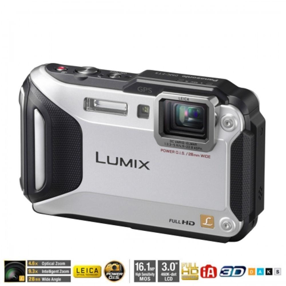 panasonic-lumix-dmc-ft5s-argintiu-aparat-foto-subacvatic-25699