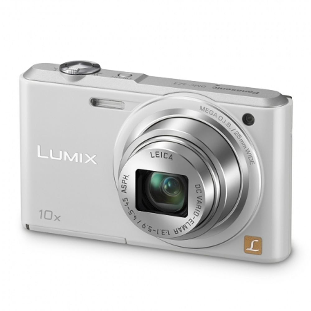 panasonic-lumix-dmc-sz3ep-w-alb-aparat-foto-16mpix-zoom-10x-25702