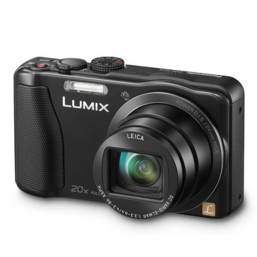 panasonic-lumix-dmc-tz35ep-k-negru-aparat-foto-16mpx-zoom-20x-wide-24mm-25704