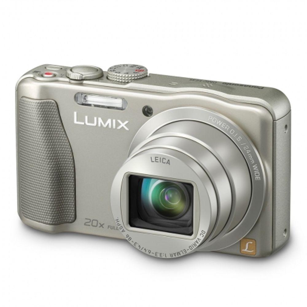 panasonic-lumix-dmc-tz35ep-s-argintiu-aparat-foto-16mpx-zoom-20x-wide-24mm-25705