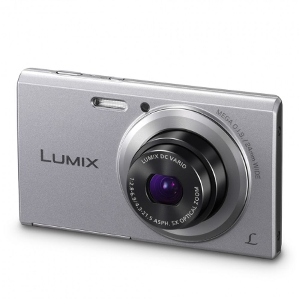 panasonic-lumix-dmc-fs50-argintiu-16mpx-zoom-optic-5x-wide-24mm-25707