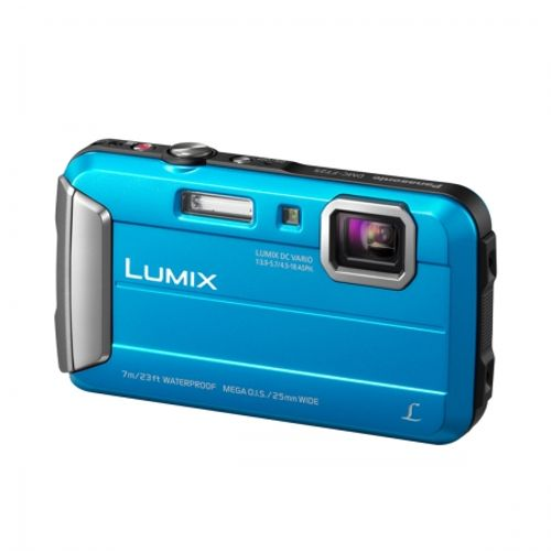 panasonic-lumix-dmc-ft25epa-albastru-aparat-foto-subacvatic-25709