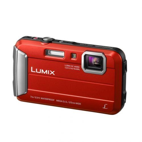 panasonic-lumix-dmc-ft25r-rosu-aparat-foto-subacvatic-25711