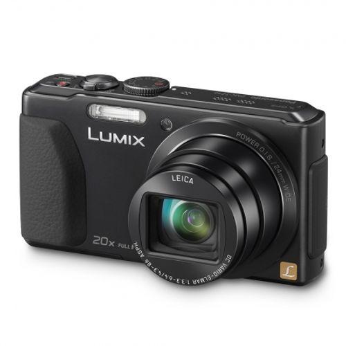 panasonic-lumix-dmc-tz40k-negru-aparat-foto-18mpx-zoom-20x-wide-24mm-wi-fi-25715