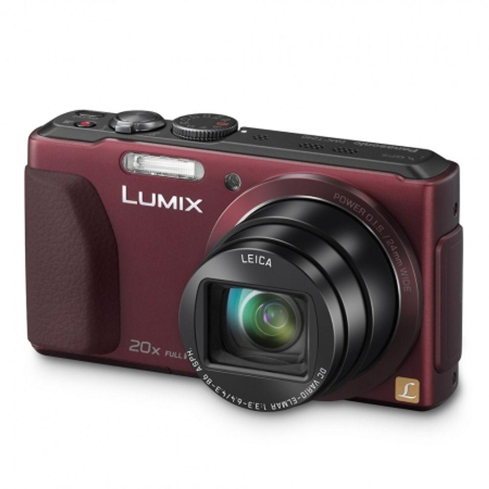 panasonic-lumix-dmc-tz40r-rosu-aparat-foto-18mpx-zoom-20x-wide-24mm-wi-fi-25716