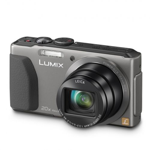 panasonic-lumix-dmc-tz40s-argintiu-aparat-foto-18mpx-zoom-20x-wide-24mm-wi-fi-25717