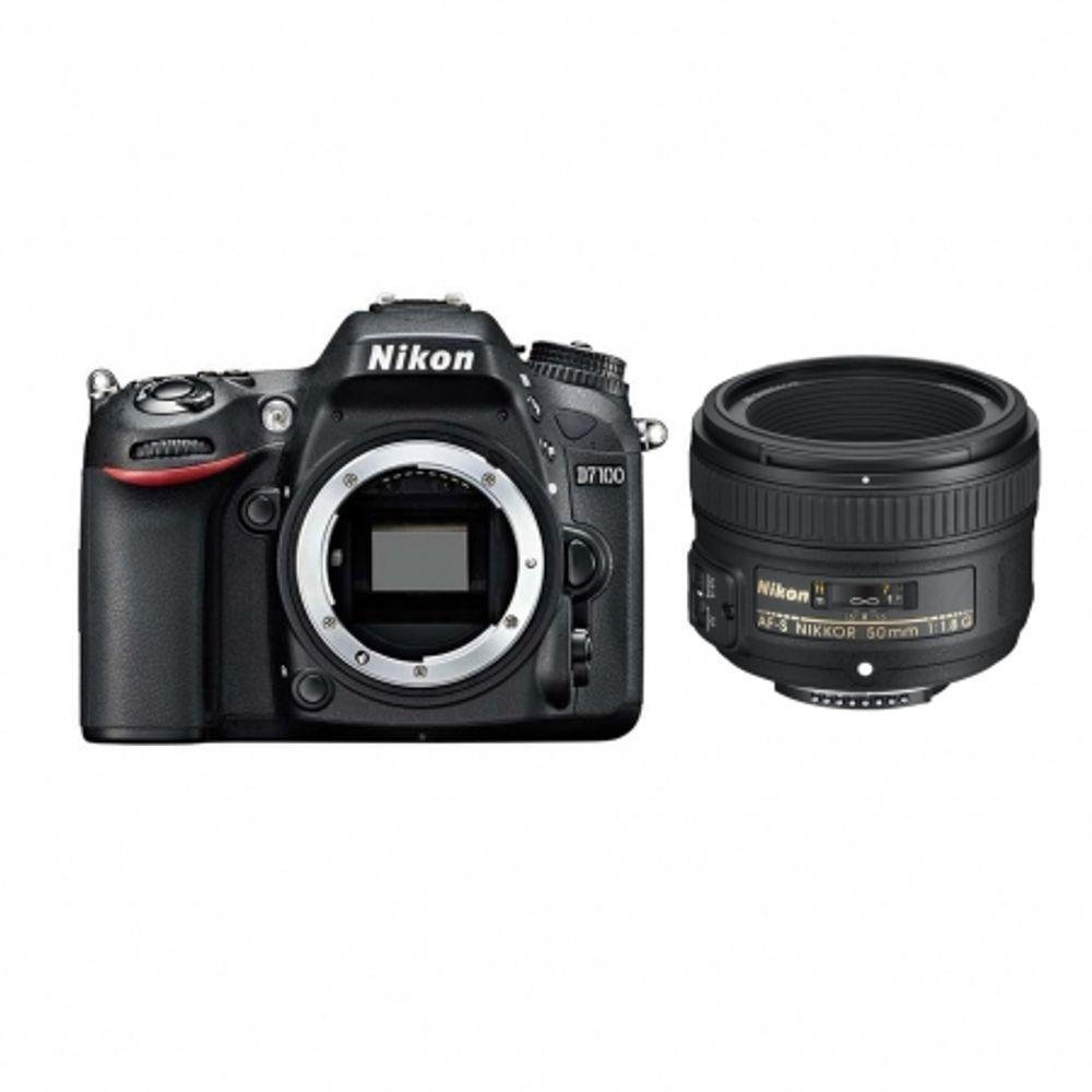nikon-d7100-nikon-50mm-f-1-8-af-s-25818