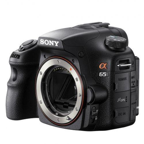 sony-aparat-foto-slt-a65-body-25867