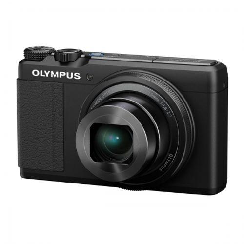 olympus-xz-10-negru-25883