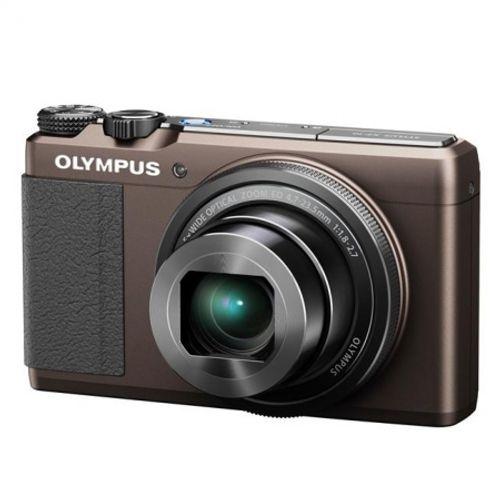 olympus-xz-10-maro-25886-4
