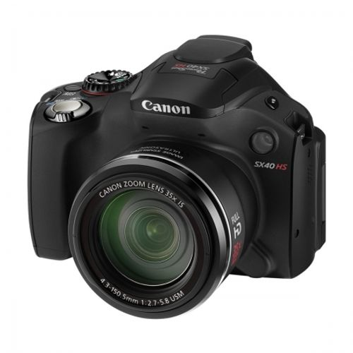 canon-sx40-is-25938