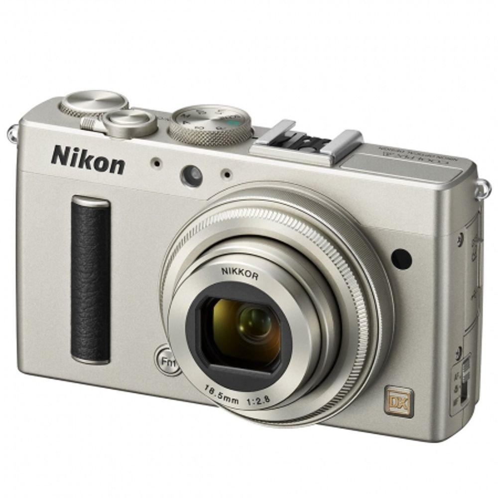 nikon-coolpix-a-argintiu-25993-4