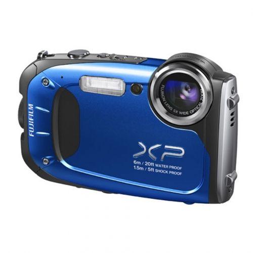 fujifilm-finepix-xp-60-blue-aparat-foto-subacvatic-26030