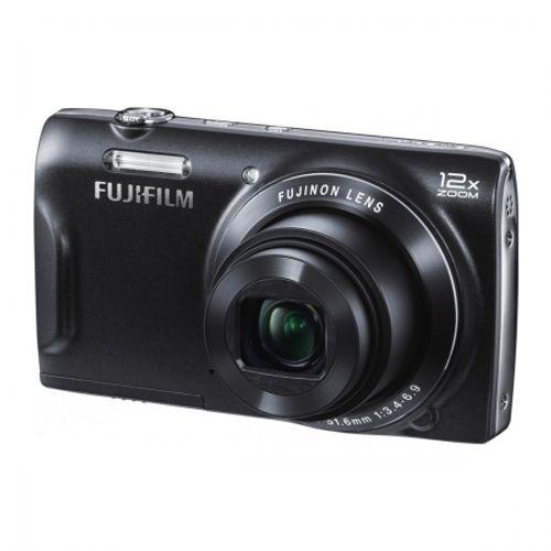 fuji-finepix-t500-negru-26032