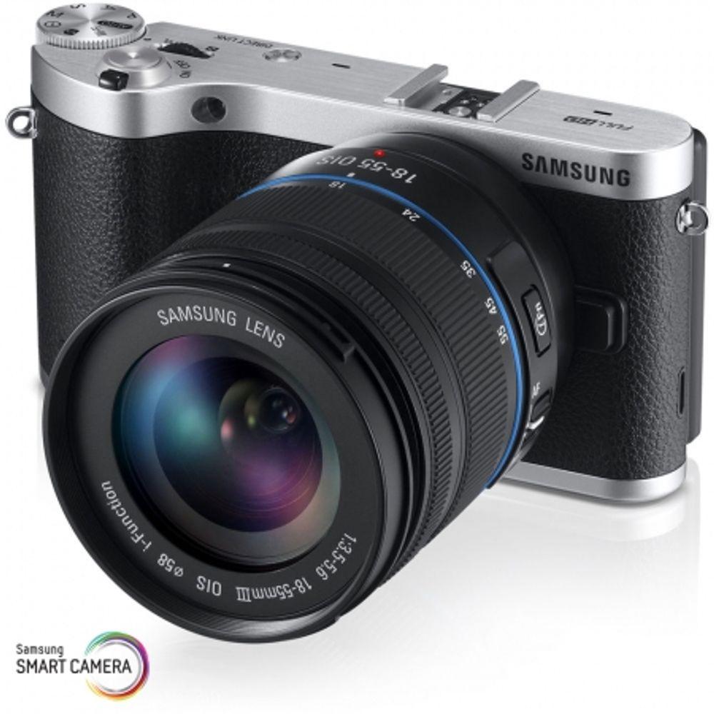 samsung-nx300-negru-kit-18-55mm-f-3-5-5-6-ois-26117