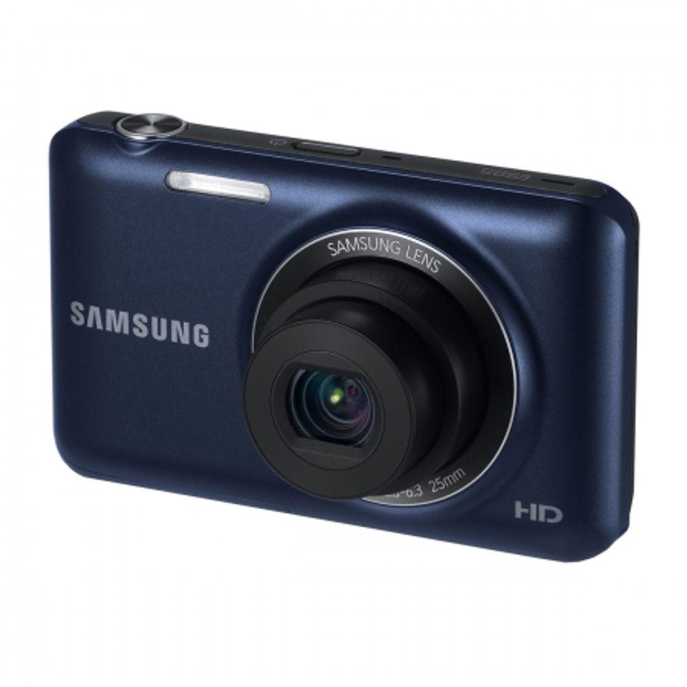 samsung-es95-negru-26323