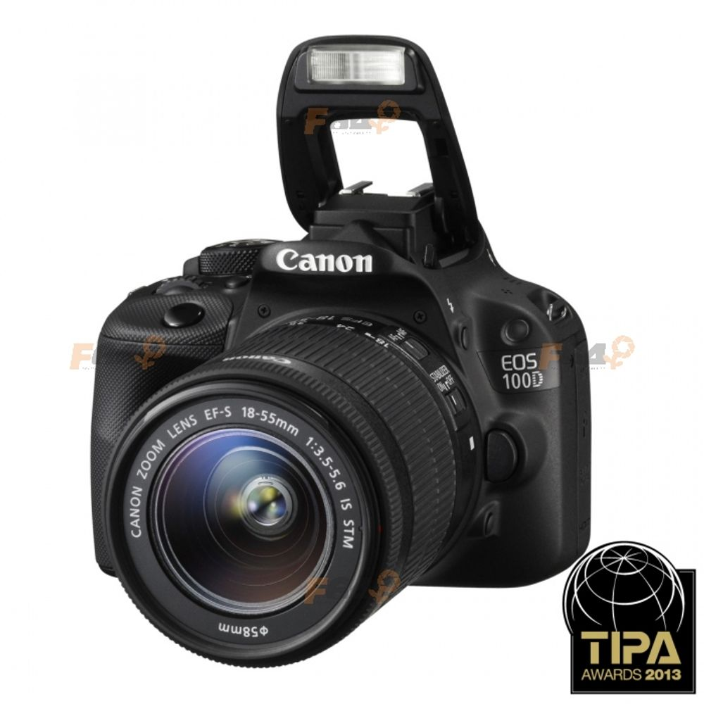 canon-eos-100d-kit-ef-s-18-55mm-f-3-5-5-6-is-stm-26374