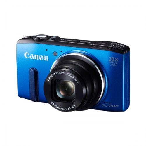 canon-powershot-sx270-hs-albastru-12-1mpx-zoom-20x-26391