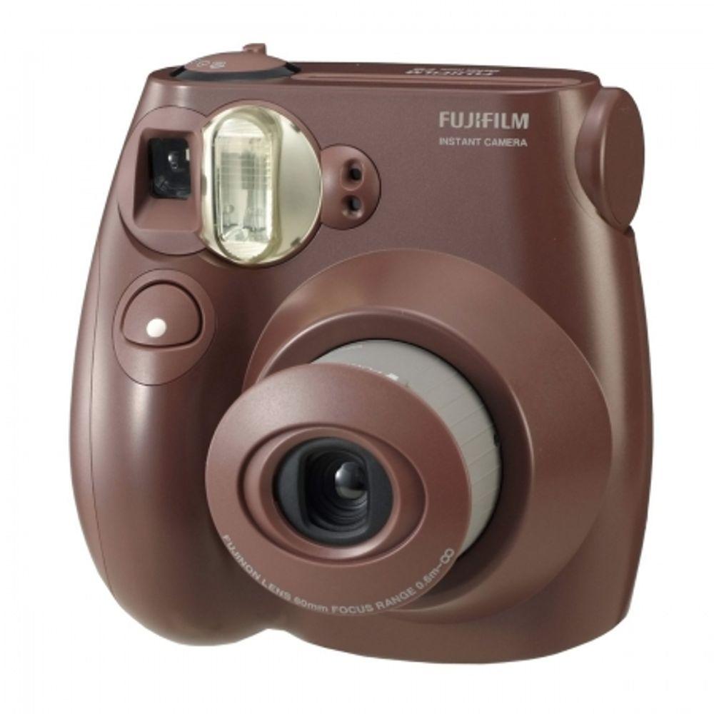 fuji-aparat-fujifilm-instax-7s-choco-26577