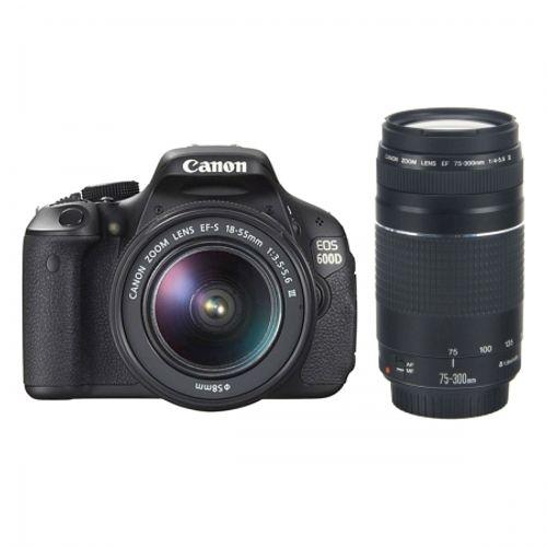 canon-eos-600d-18-55-dc-iii-fara-is-75-300-dc-26597