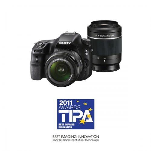 aparat-foto-sony-slt-a58-kit-18-55mm-sam-ii-55-200-sam-ii-26683-13