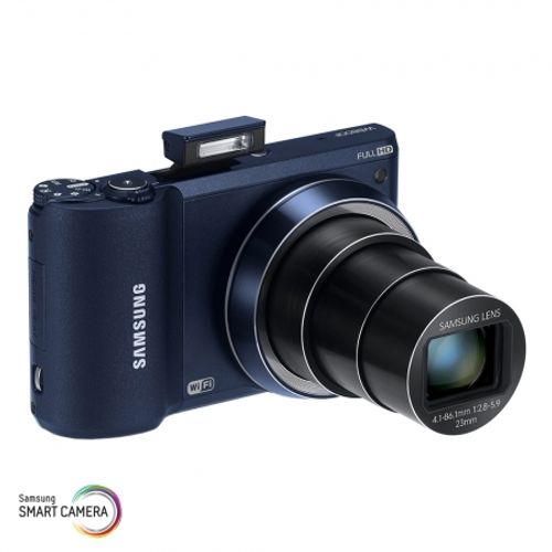samsung-wb800f-negru-aparat-compact-cu-zoom-optic-21x-si-wi-fi--26722