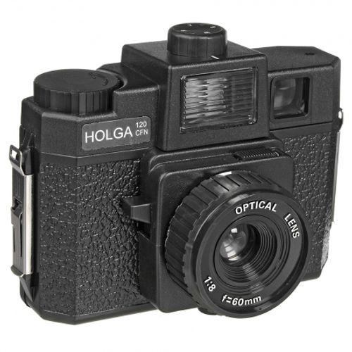 aparat-foto-holga-cfn-120-starter-kit-26726