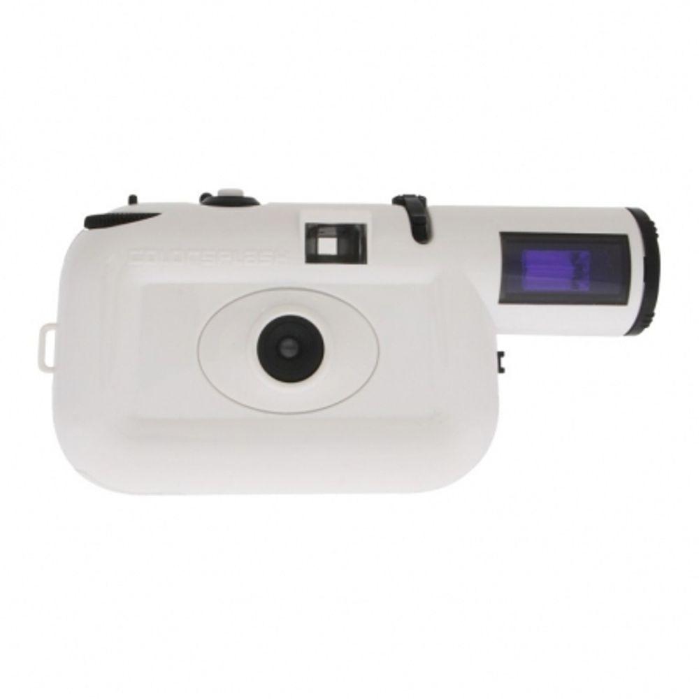 aparat-foto-lomography-colorsplash-26730