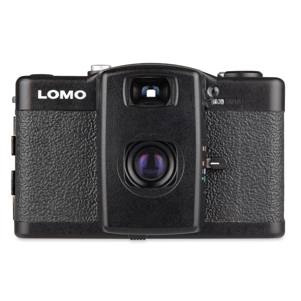 lomo351