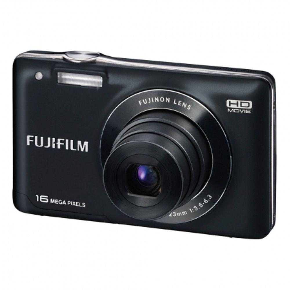 aparat-foto-fujifilm-finepix-jx550-26781