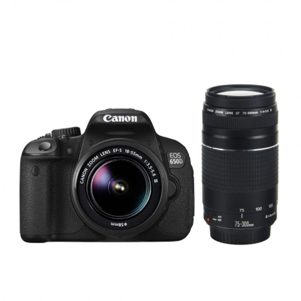 canon-eos-650d-kit-double-zoom-18-55-dc-iii-fara-is-75-300-dc-fara-is-26783