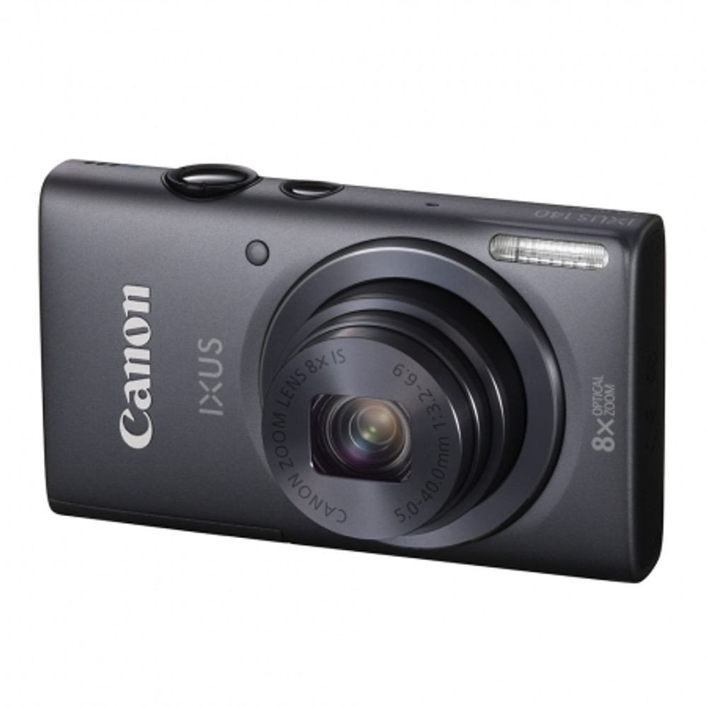 canon-ixus-140-is-gri-27023